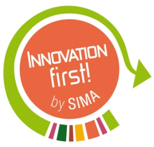 innovation-first-by-sima2017