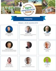 interpoma-relatori-convegno-agroinnovation-tour-24-11-2016