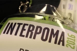 interpoma2016logo
