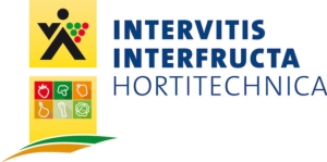 intervitis-interfructa-hortitechnica-logo