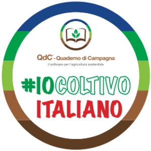 #IoColtivoItaliano, un impegno per la valorizzazione dell'agricoltura italiana