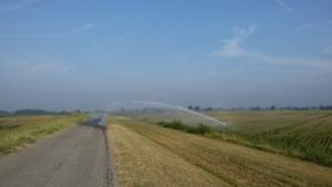 irrigazione-pioggia-donatello-sandroni