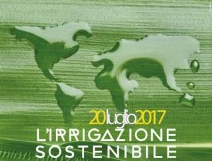 irrigazione-sostenibile-20170720