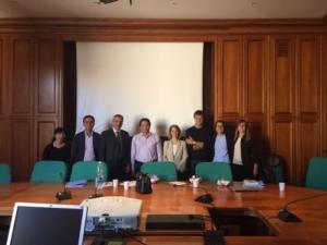 ispettori-vietnamiti-export-mele-sett-2017-fonte-cso