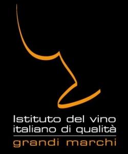 istituto-del-vino-italiano-di-qualita-grandi-marchi-logo-da-sito-nov14