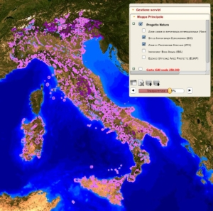 italia-zone-sic-zps-500x505