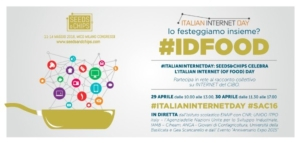 italian-internet-of-food-day-2016