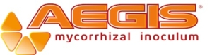 italpollina-aegis-logo