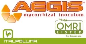 italpollina-aegis1