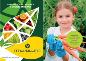italpollina-carotina