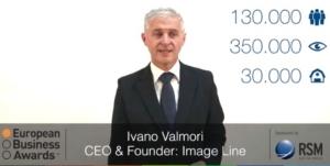 ivano-valmori-european-business-award