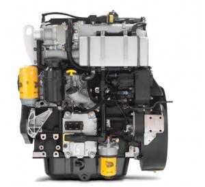 jcb-motori