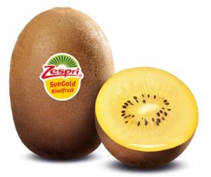 kiwi-sungold-zespri