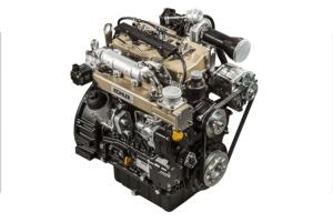Nuovi motori KDI di Kohler Engines, propulsori d'innovazione