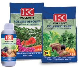 kollant-fertilizzanti-zolfo-rame