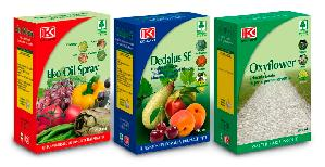kollant-nuovo-packaging-fine-08-makhteshim-agan