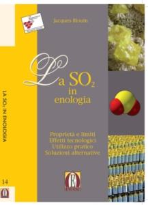 la-so2-in-enologia-fonte-enoone