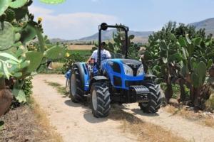 landini-rex-90-ge-enovitis-in-campo-2016-novita-argo-tractors