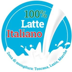 latte-iitaliano-logo-mipaaf