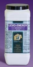 levo-energy-conf