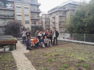 liceo-keplero-green-roof