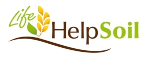 life-help-soil-logo