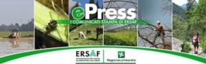life-helpsoil-agricoltura-conservativa-epress-ersaf-regione-lombardia-fonte-ersaf