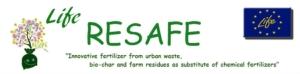 life-resafe-logo