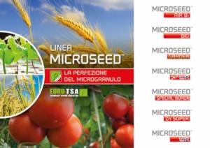 linea-microseed-microgranulo-fonte-euro-tsa