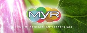 linea-myr-fonte-italpollina