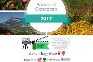 locandina-concorso-futuro-sostenibile-agricoltura-sostenibile-fonte-future-ipm2