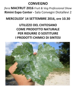 locandina-convegno-utilizzo-chitosano-macfrut-2016