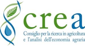 logo-crea-giu15-consiglio-ricerca-agricoltura-analisi-agraria