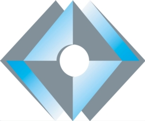 logo-diamante-eurochem-agro