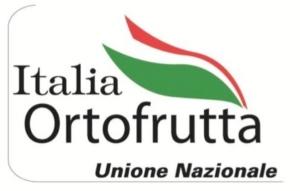 logo-italia-ortofrutta