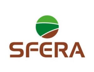 logo-sfera-fertilizzanti-fonte-sfera