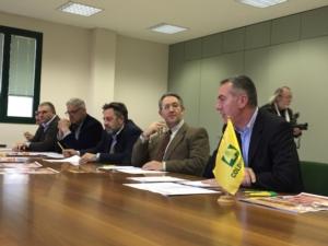 lombardia-conferenza-stampa-presentazione-patto-filiera-carne-bovina-gen15