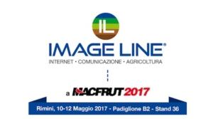 Al via tra una settimana Macfrut 2017: appuntamento da non perdere