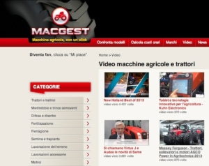 macgest-macchine-agricole-pagina-video-screenshot-web.jpg
