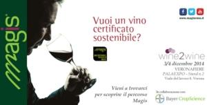 magis-wine2wine-2014
