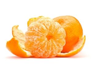 mandarino-mandarini-agrumi-by-leonid-nyshko-fotolia-1000x-699
