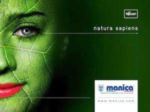C'è sempre più verde in Manica