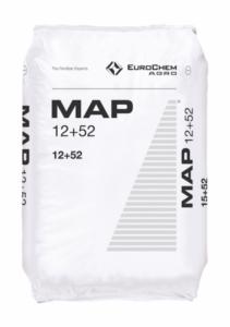 map-12-52-fonte-eurochem-agro-20161124