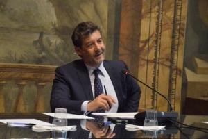 mario-guidi-confagricoltura-campagna-assicurativa-2017-conferenza-roma-fonte-alessandro-vespa