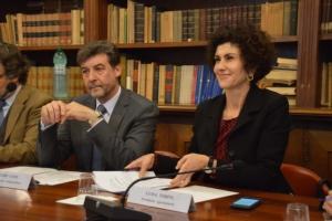 mario-guidi-di-confagricoltura-e-luisa-todini-di-agronetwork-presentazione-agronetwork-roma-3-feb-2017