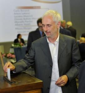 mario-rocchi-presidente-assitol-giugno2017-fonte-assitol