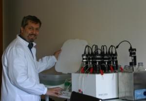 mario-rosato-in-laboratorio-fonte-mario-rosato1