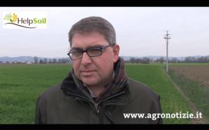 HelpSoil, terreni più fertili e competitivi con l'agricoltura conservativa