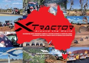 mccormick-calendario-2017-fonte-argo-tractors