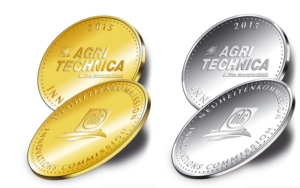medagliere-agritechnica-015